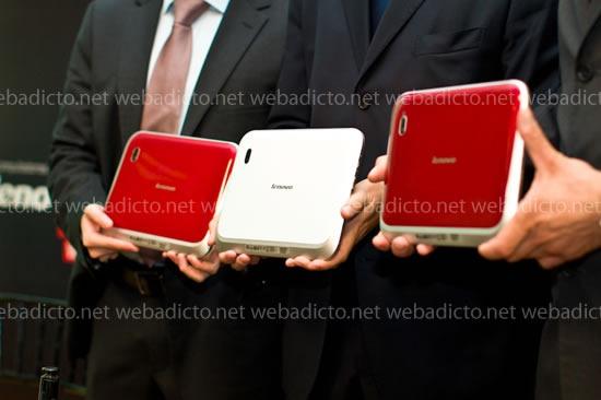 lenovo-tablet-ideapad-k1-11