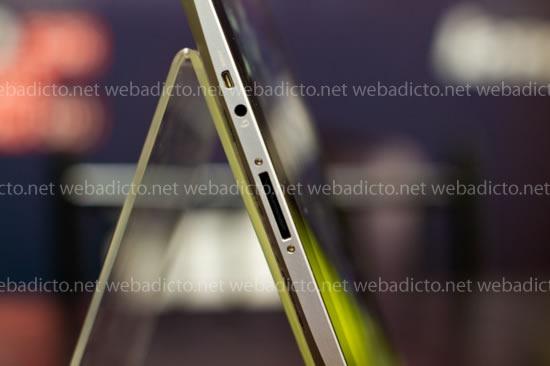 lenovo-tablet-ideapad-k1-20