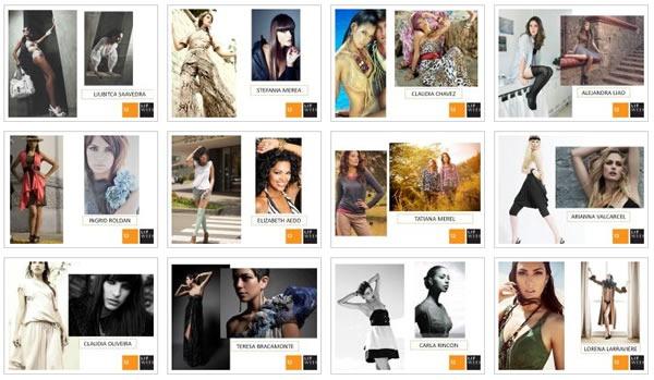 lima-fashion-week-2012-seleccion-de-modelos