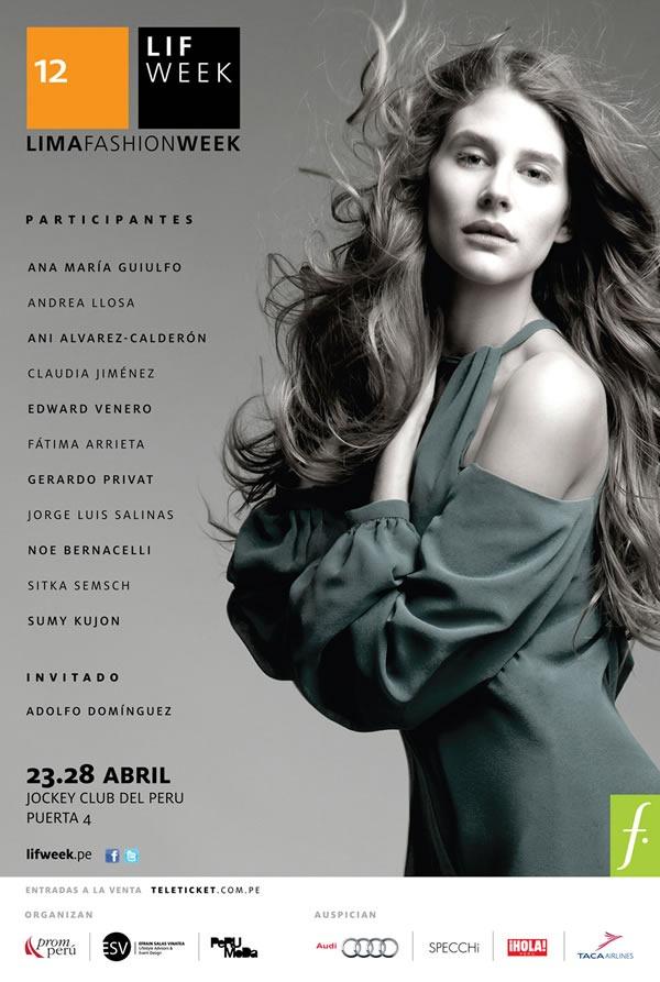 lima-fashion-week-2012