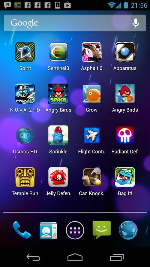 los-100-mejores-videojuegos-para-android