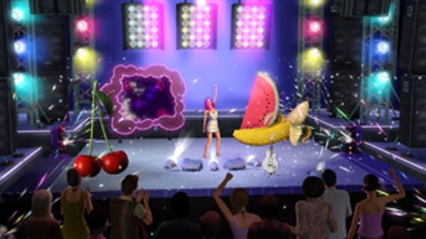 los-sims-3-showtime-katy-perry-edicion-de-coleccion-02