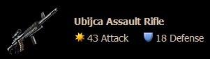 mafia-wars-ubijca-assault-rifle