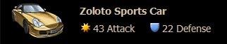 mafia-wars-zoloto-sports-car