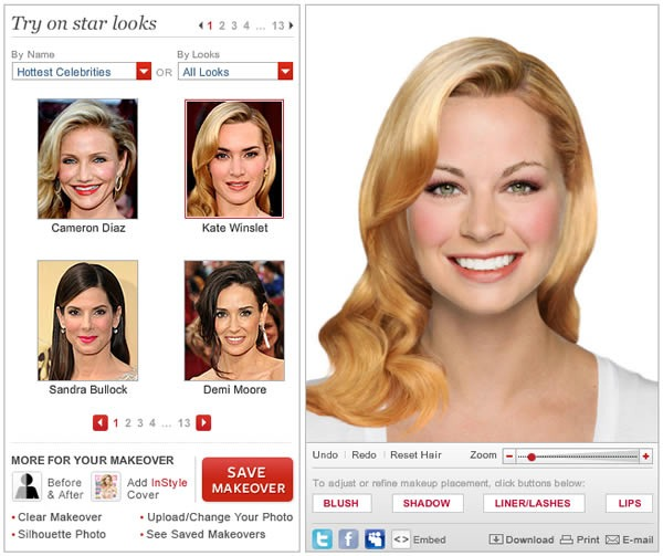 makeover-virtual-look-celebridades