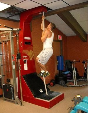 maquina-ejercicios-subir-cuerda