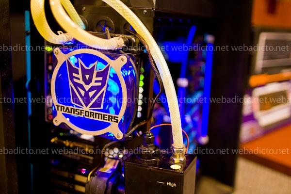 masgamers-tech-festival-2012-37