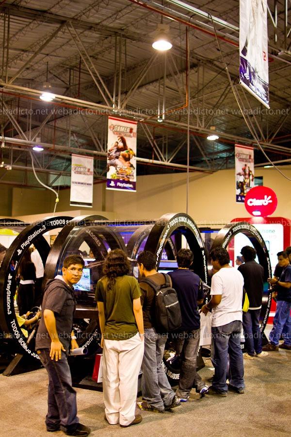 masgamers-tech-festival-2012-43