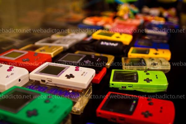masgamers-tech-festival-2012-4