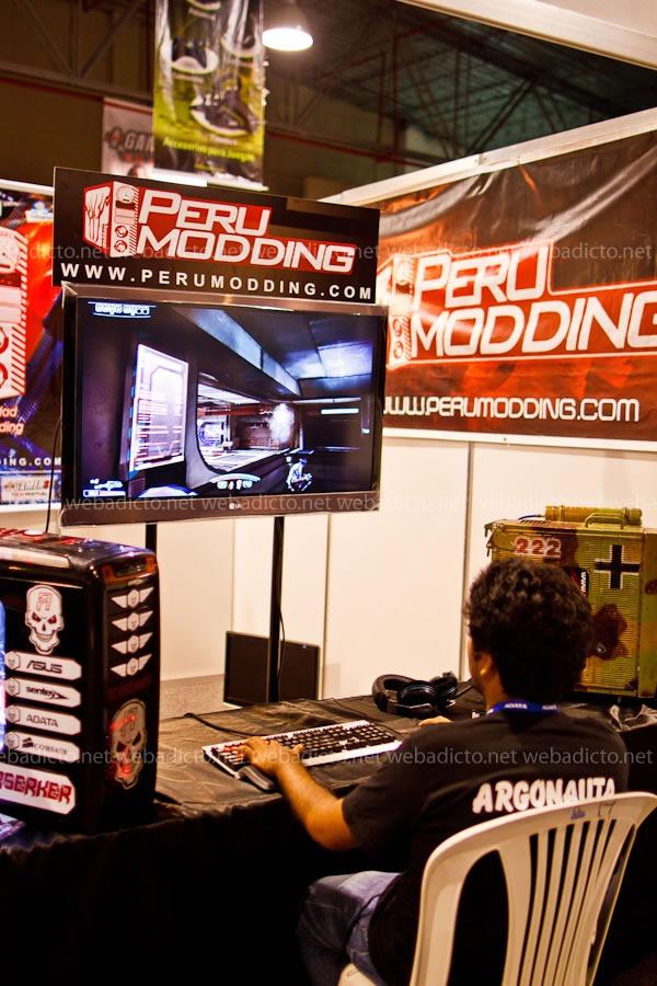 masgamers-tech-festival-2012-62