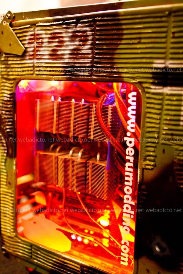 masgamers-tech-festival-2012-69