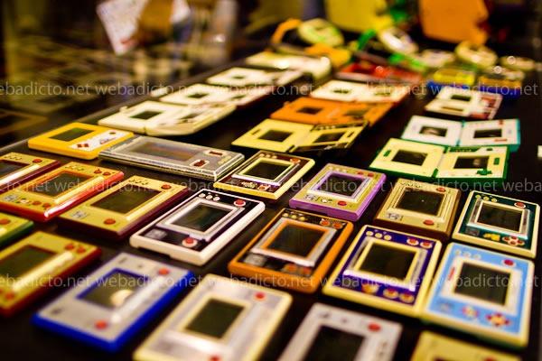 masgamers-tech-festival-2012-6