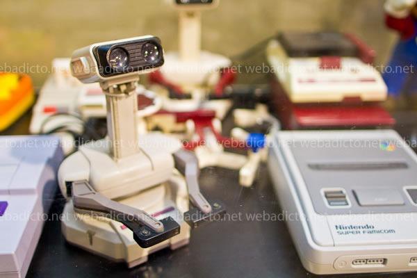 masgamers-tech-festival-2012-71