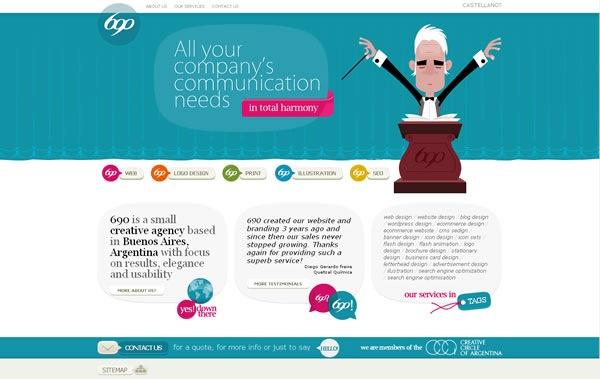 mejores-diseños-web-enero-2011-06