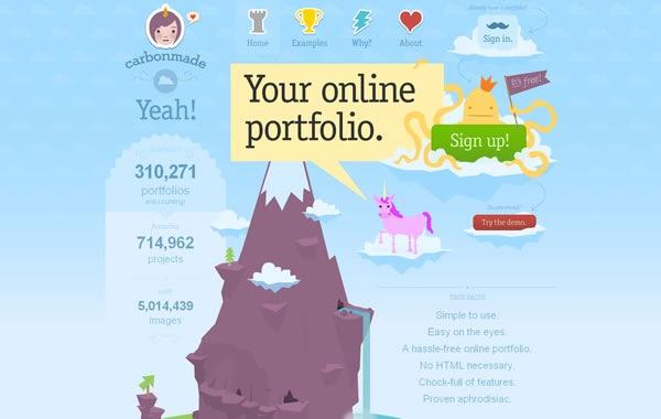 mejores-diseños-web-enero-2011-10