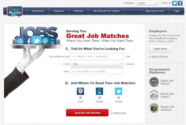 mejores-paginas-para-buscar-empleo-extranjero-tweetmyjobs
