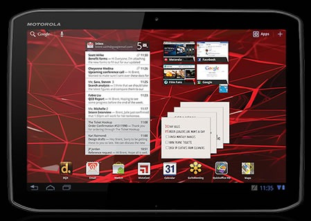 mejores-tablets-android-2011-2012-motorola-xoom-2
