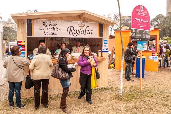 mistura-2012-recorrido-gastronomico-webadicto-83_thumb