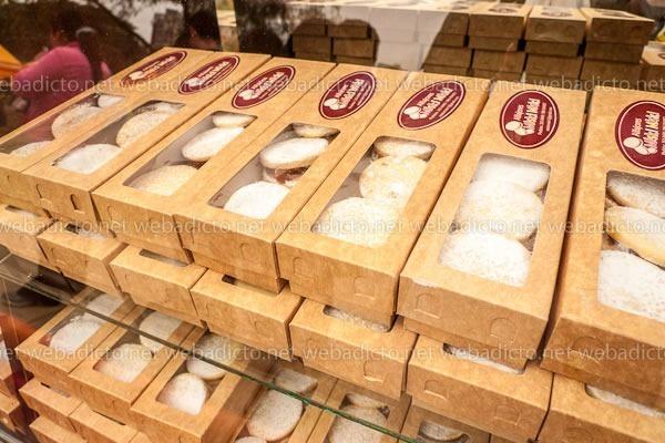 mistura-2012-recorrido-gastronomico-webadicto-75_thumb