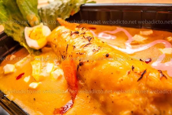 mistura-2012-recorrido-gastronomico-webadicto-124