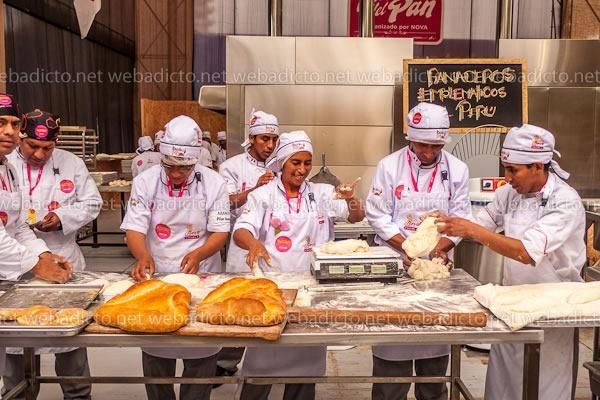 mistura-2012-recorrido-gastronomico-webadicto-35