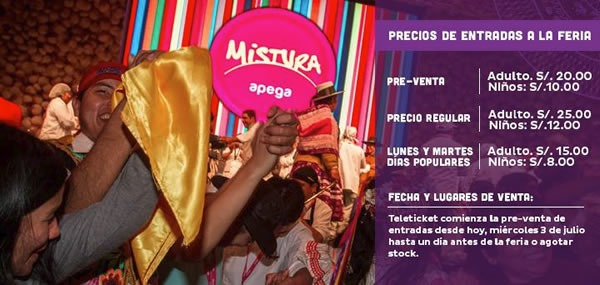 mistura-2013-precios-de-entrada-fecha-y-lugar