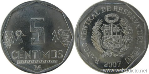 monedas-del-peru-cinco-centimos