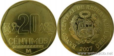 monedas-del-peru-veinte-centimos