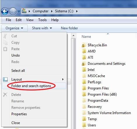 mostrar-archivos-carpetas-ocultas-de-sistema-windows-7-paso-1
