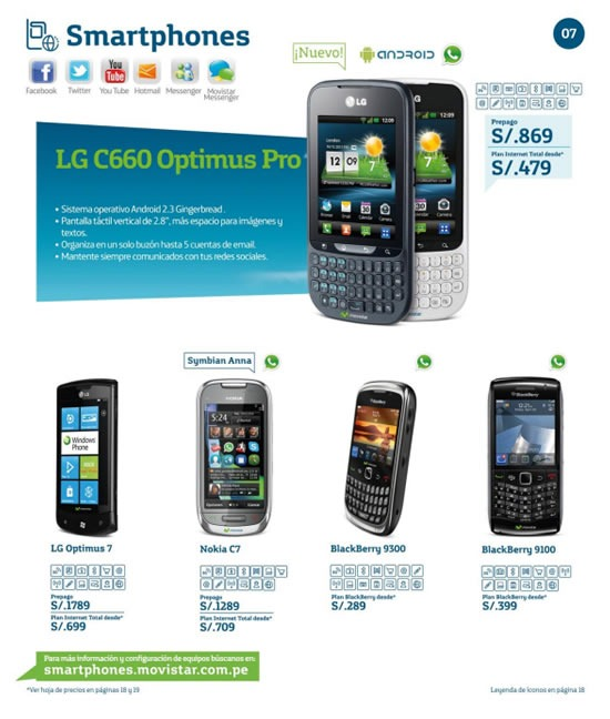 movistar-catalogo-smartphones-celulares-diciembre-2011-navidad-03