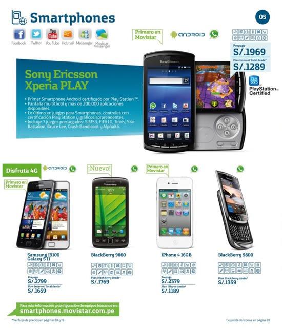 movistar-catalogo-smartphones-celulares-diciembre-2011-navidad-04