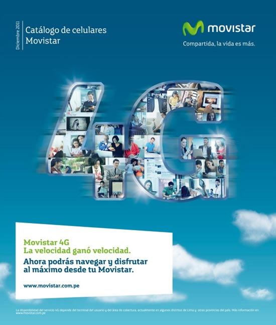movistar-catalogo-smartphones-celulares-diciembre-2011-navidad