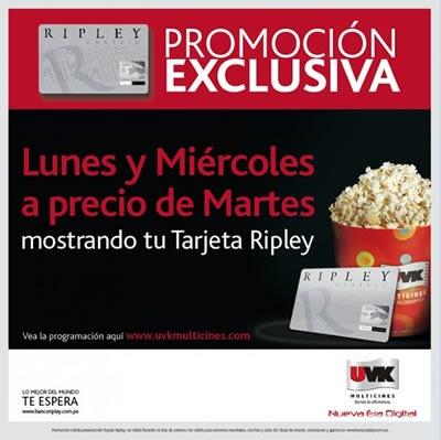 multicines-uvk-promocion-lunes-miercoles-precio-de-martes-con-tarjeta-ripley
