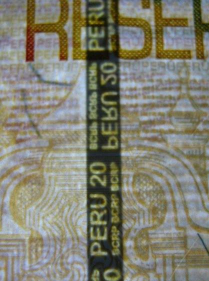 nuevo-billete-20-nuevos-soles-peru-hilo-inserto-2