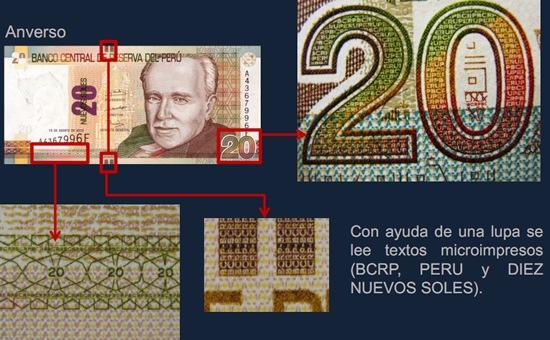 nuevo-billete-20-nuevos-soles-peru-microimpresiones-anverso