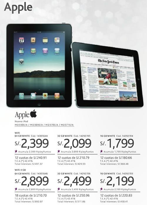 nuevo-ipad-oferta-ripley-aniversario