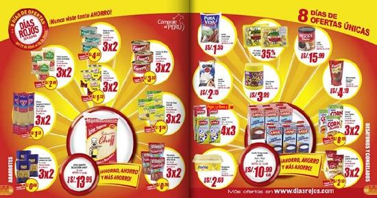 ofertas-plaza-vea-dias-rojos-mayo-2011-2