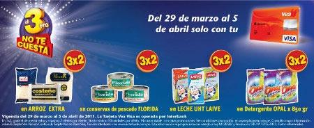 ofertas-plaza-vea-tercero-no-te-cuesta-marzo-abril
