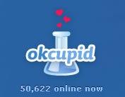 okcupid-pareja