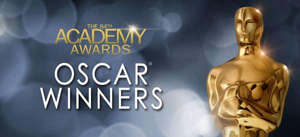 oscar-2012-ganadores