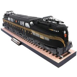 papercraft-locomotora