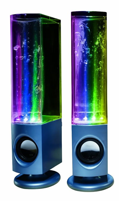 parlantes-agua-danzantes-luces-led-soundmaster-dancing-water