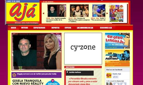 periodicos-peruanos-online-aja