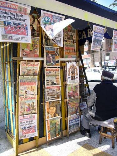 periodicos-peruanos