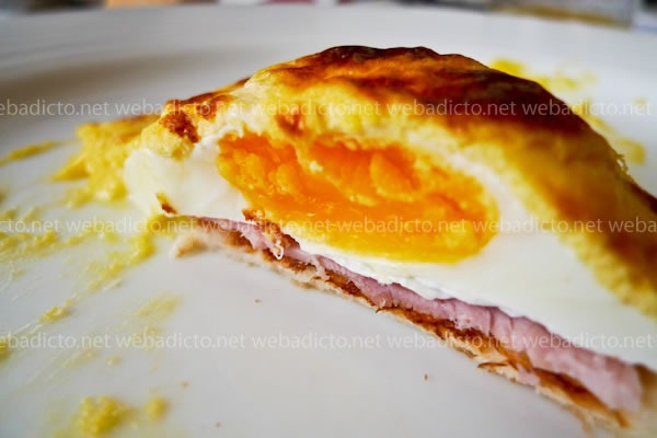 perroquet-buffet-desayuno-11