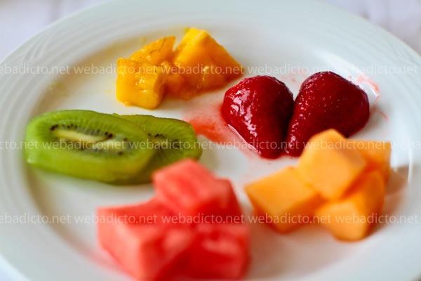 perroquet-buffet-desayuno-12