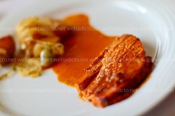 perroquet-buffet-desayuno-2
