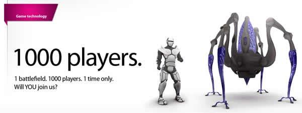 pikko-server-soporta-casi-1000-jugadores-mmo-tiempo-real