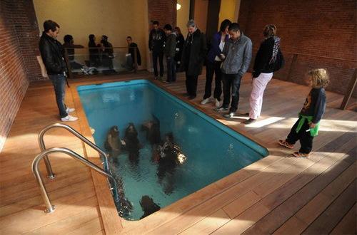 piscina-falsa-leandro-erlich-01