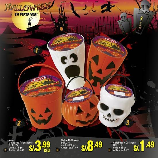 plaza-vea-oferta-halloween-octubre-2011